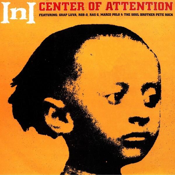 6566ff1552e Top 25 Underground Hip Hop Albums… Of All Time – Hip Hop Golden Age ...